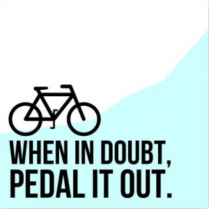 Cycling Quotes Awesome Cycling Quotes Great Cycling Quotes  Cycling  Pinterest .