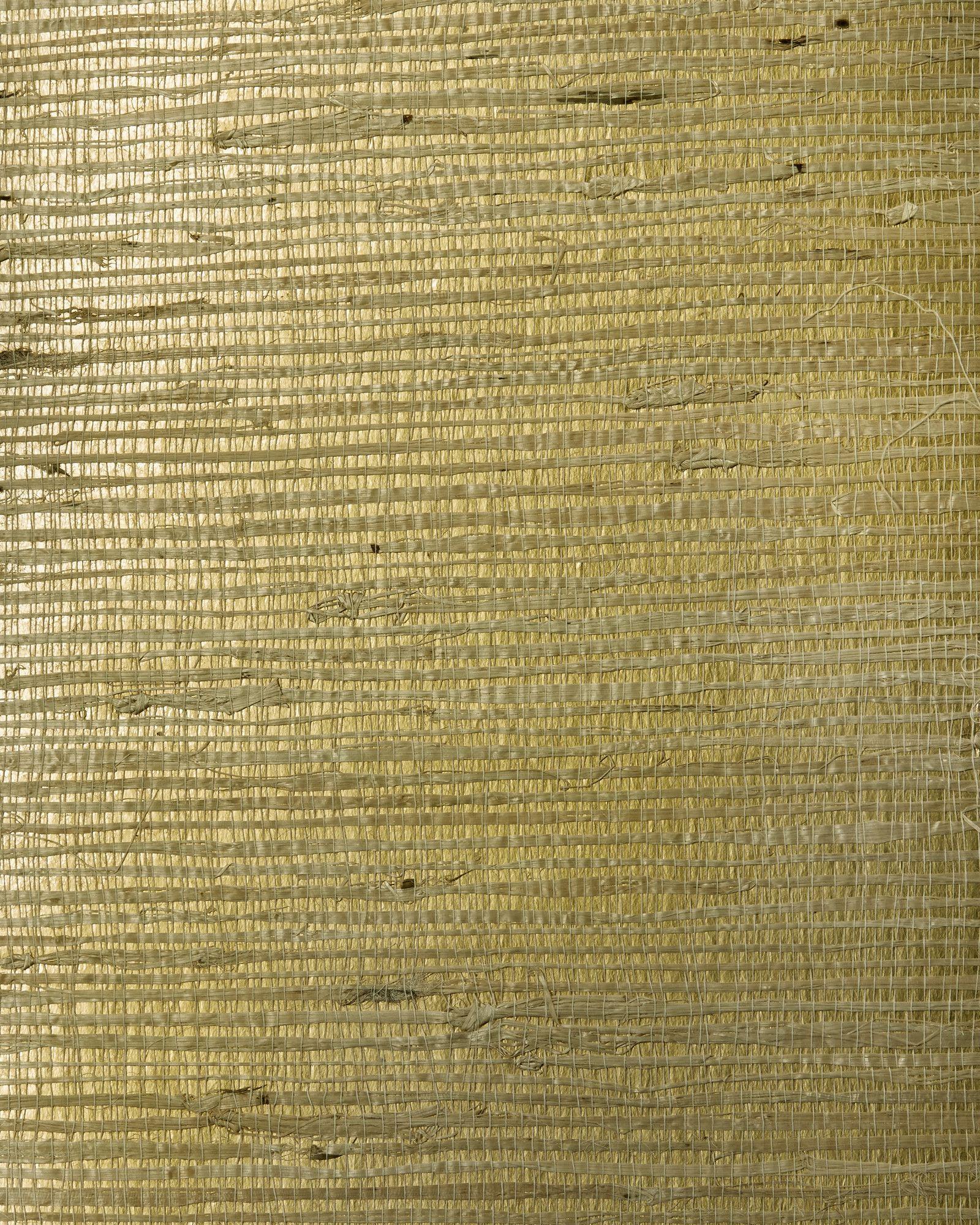 arrowroot grasscloth