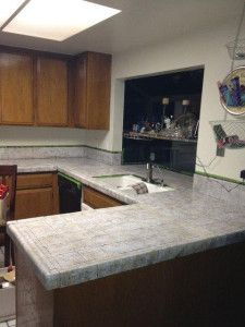 Giani Granite Paint For Tile Countertops Review Gimmiefreebies