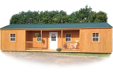 portable barn buildings Google Search Small House Ideas