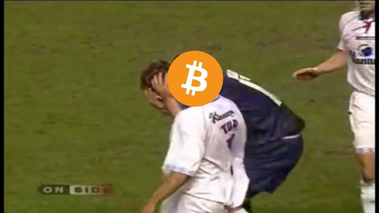New crypto investors be like Investors, Bitcoin, Like