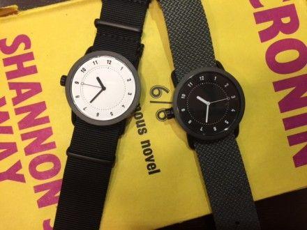 c2856eae23 大阪ルクアTID Watches入荷しました | Brand Info | 大阪 ルクア、ルクア ...