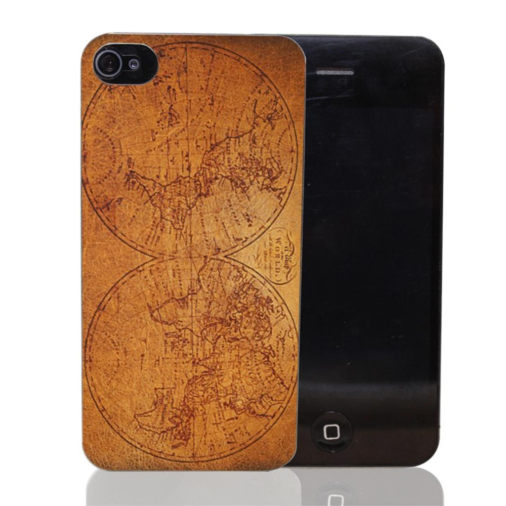 Vintage old world antique map travel classic wood style transparent vintage old world antique map travel classic wood style transparent case cover for iphone 4 4s 5 5s 5c 6 6s plus 7 7 plus gumiabroncs Gallery