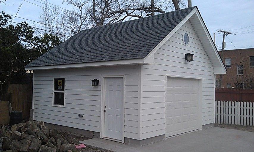 Specials Mcbuilders Garage Design Ranch Style Home Garage Apartments
