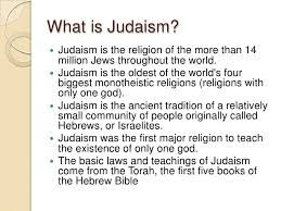 Image Result For 15 Fact About Islam Christianity Judaism Literary Analysi Essay Persuasive Essays On