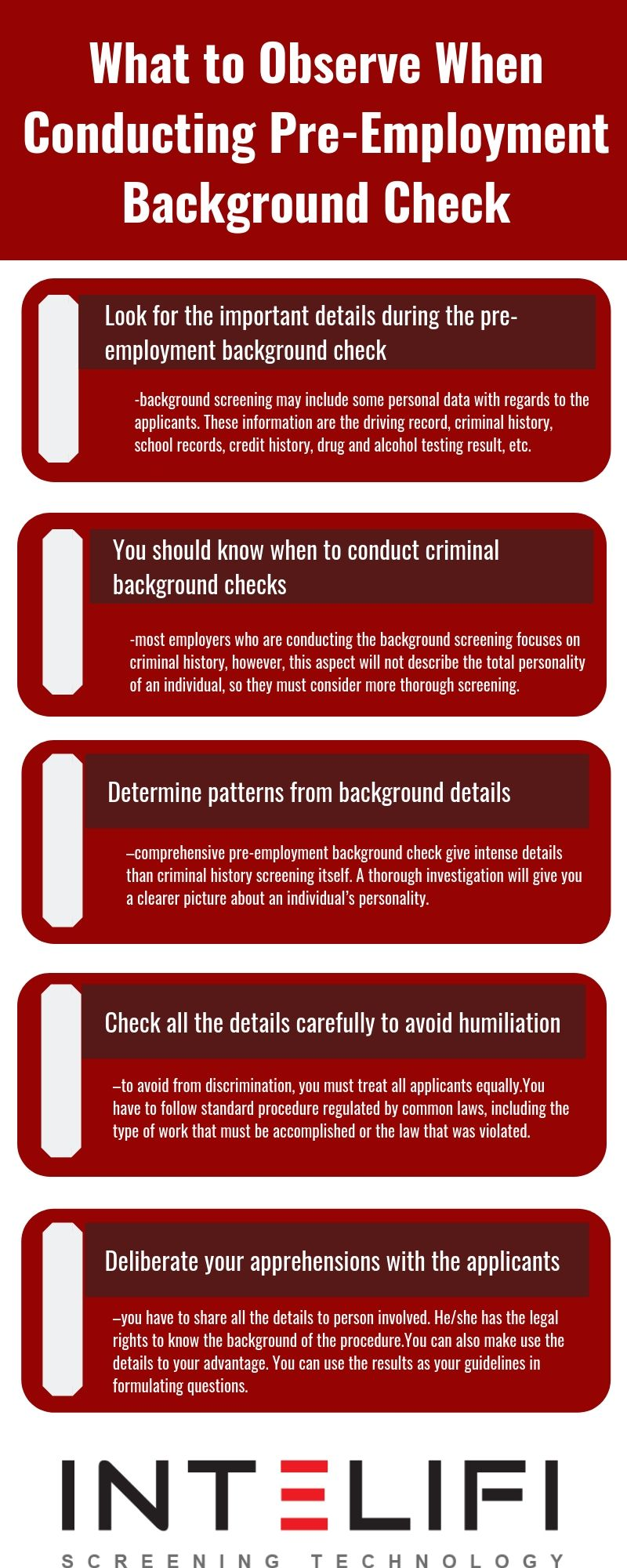 How To Choose The Right Background Check Service Background Check Background Check Form Online Background Check