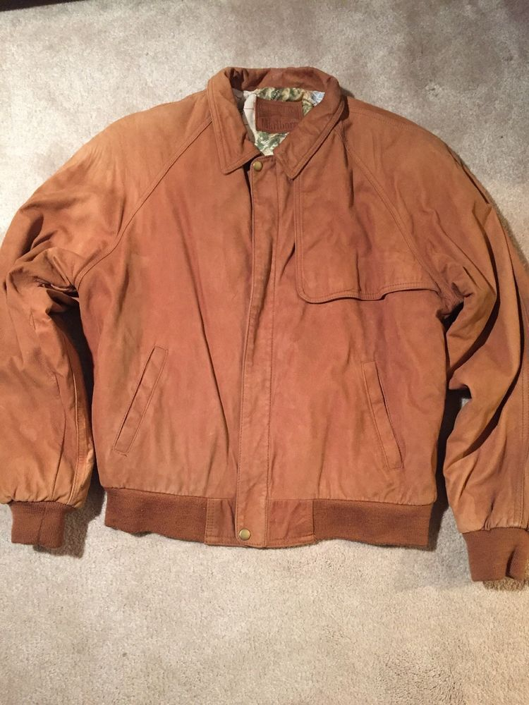 Explore Bomber Jacket Men and more!