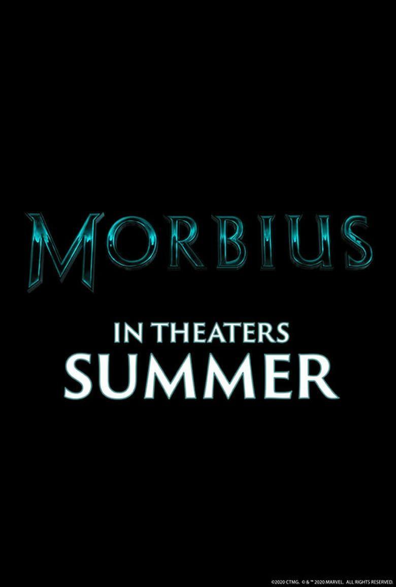 Film Complet Morbius Streaming Vf 2020 Film Complet Morbius