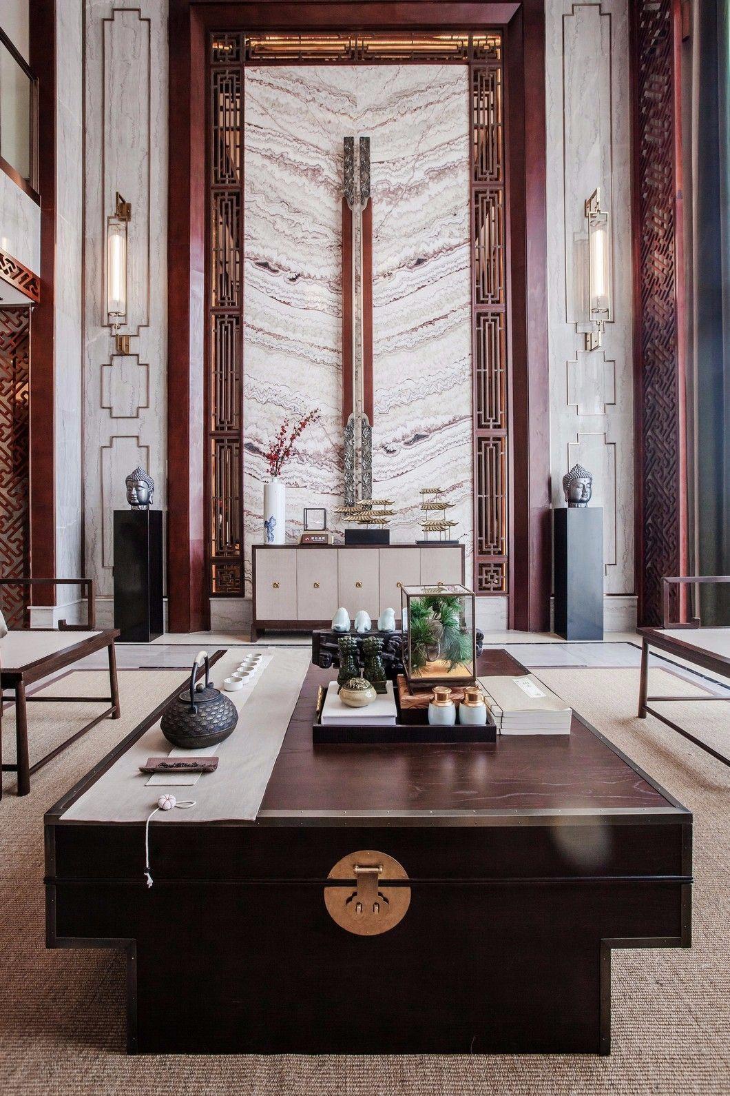 pinterest 🌻karinacab777  high ceiling living room