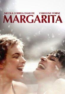 Free lesbian movie trailers