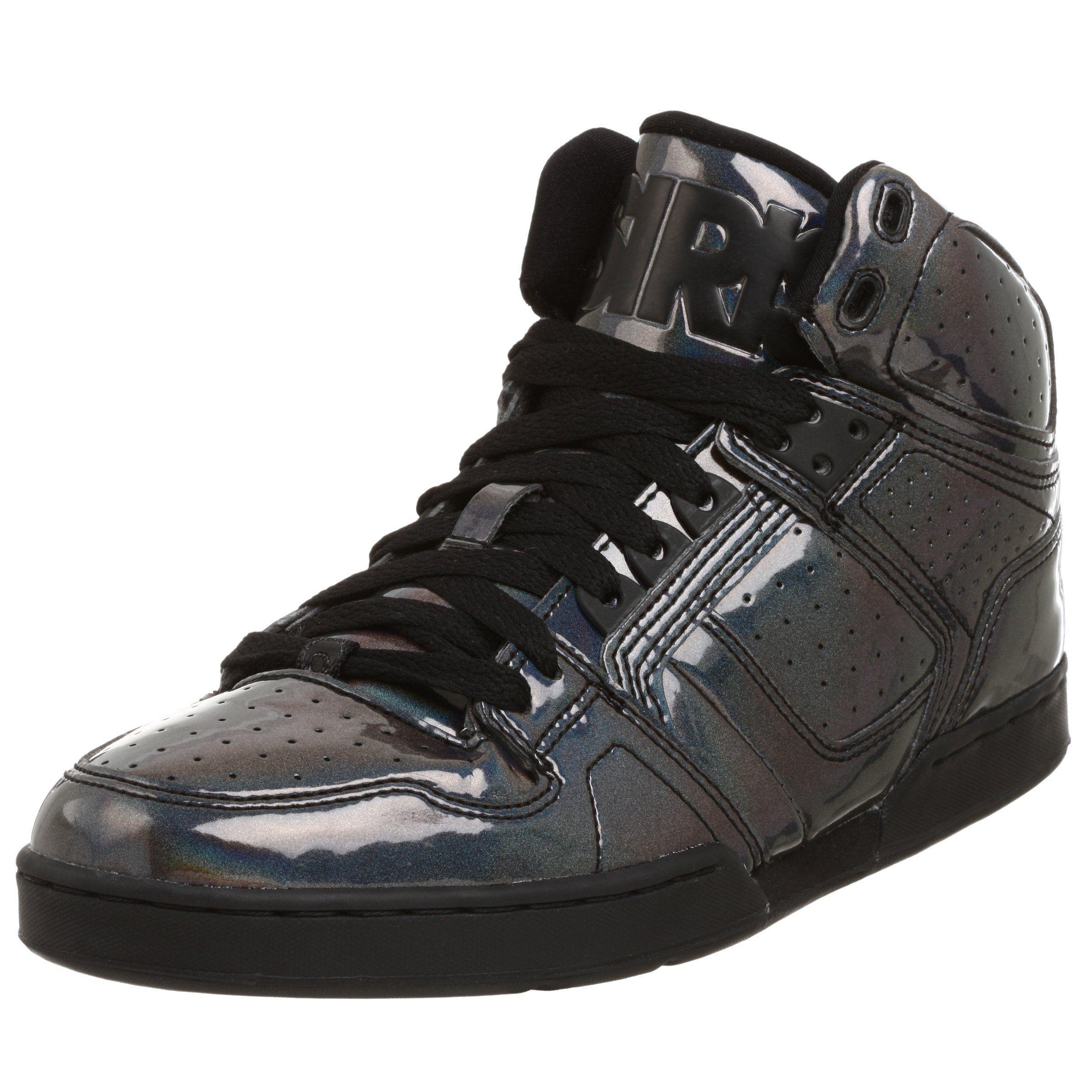 7b251436b79c3 Amazon.com: Osiris Men's Bronx Lifestyle Shoe: OSIRIS: Shoes | Cute ...