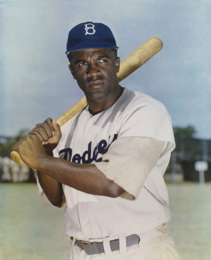 jackie robinson people jackie robinson dodgers baseball mlb players