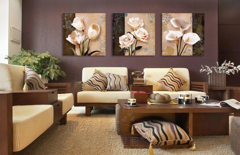 Decoracion De Salas Modernas Imagenes Buscar Con Google Decor Home Decor Art Deco Home