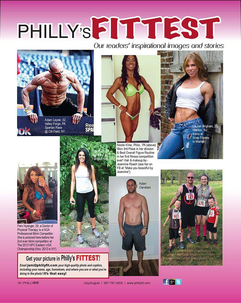 PhillyFITTEST-714