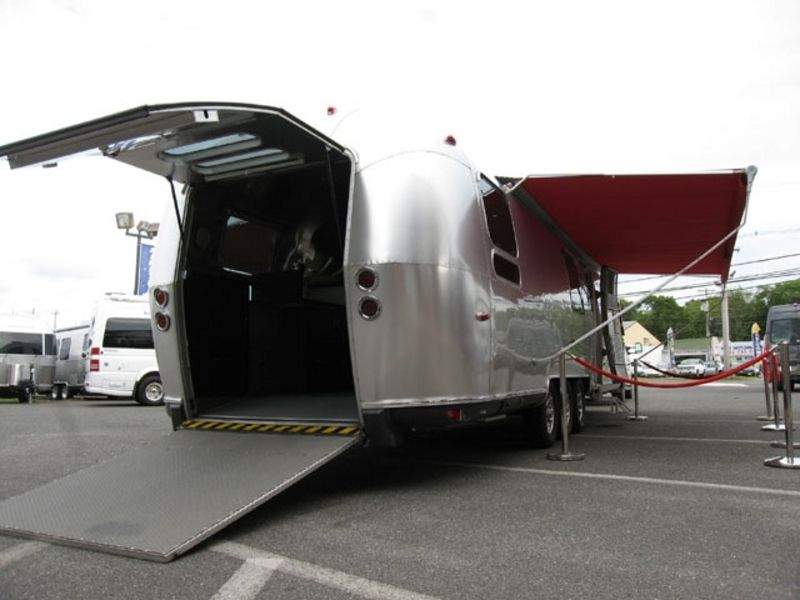Travel Trailers For Sale In Illinois By Owner