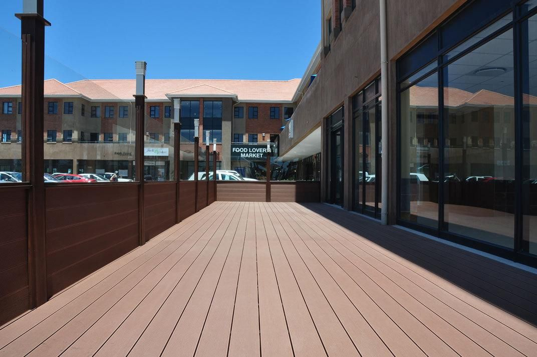 decks and patios ideas, cheapest price wpc decking