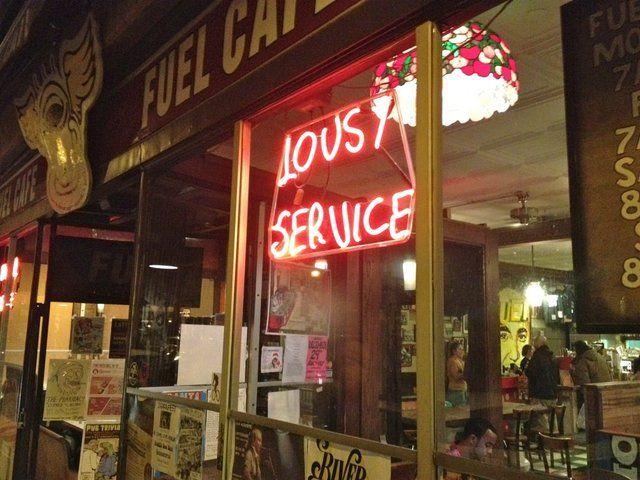 The 15 Most Essential Restaurants In Milwaukee Wisconsin