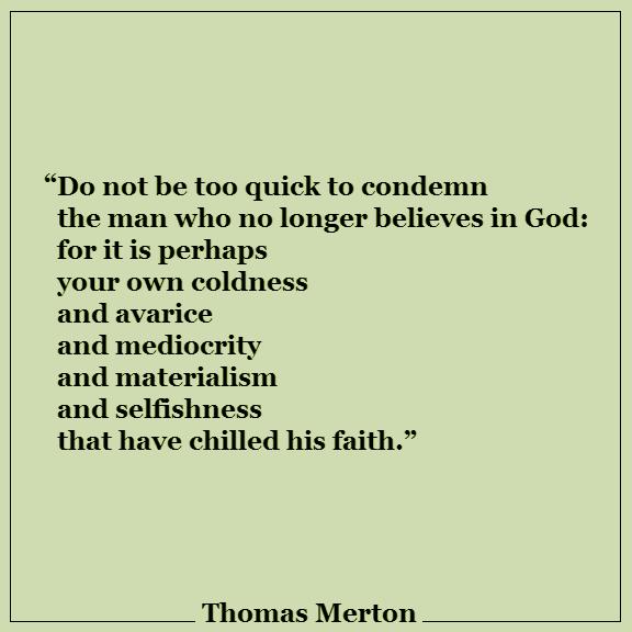 Thomas Merton Quote Thomas Merton Pinte Magnificent Thomas Merton Quotes