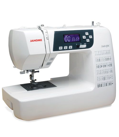 The Best Sewing Machines For Every Skill Level Must Have Wish List Interesting Best Quality Sewing Machine Needles