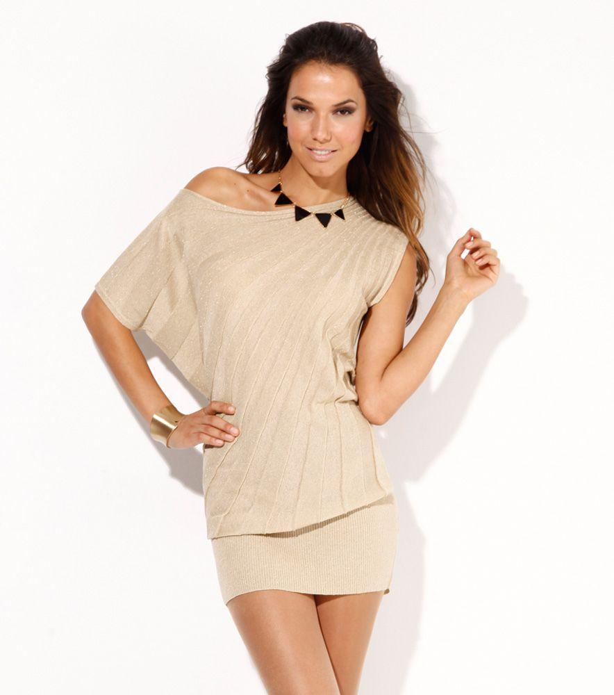 Comprar vestidos de nochevieja online