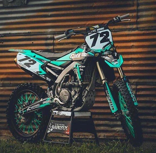 Motocross Motocrossqc Photos Et Videos Instagram Dirt Bike Gear Dirt Bike Riding Gear Dirt Bike Quotes
