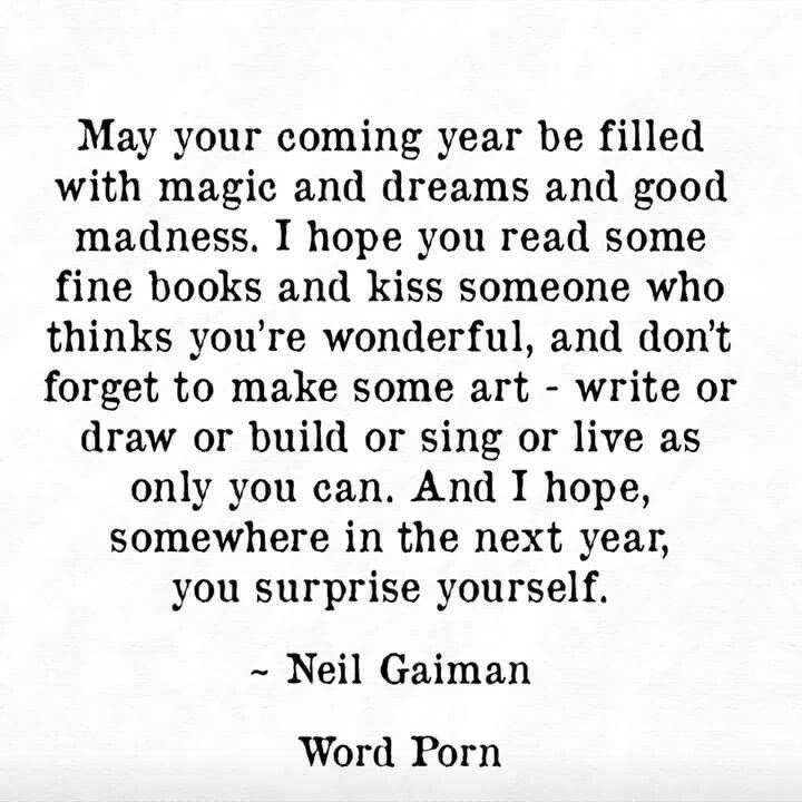 New Year\'s Eve | Quotes/Sayings | Pinterest