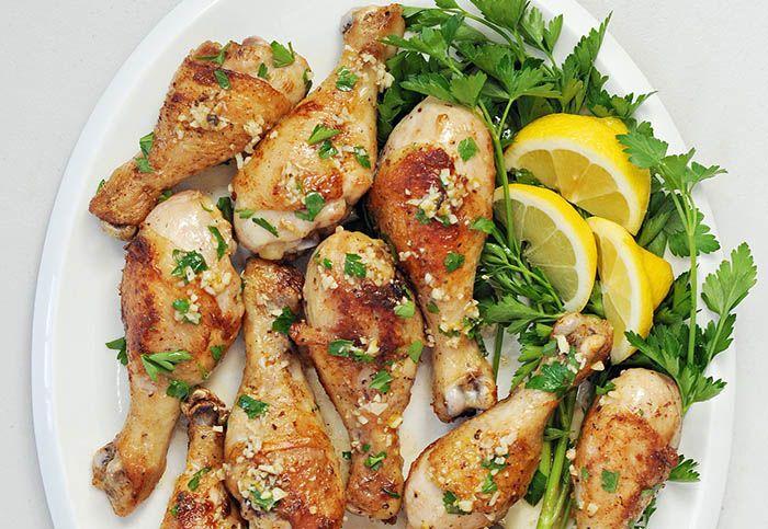 блюда из курицы рецепты с фото простые физиологическое заболевание