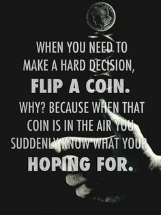 Quotes about making decisions Decision quotes, Quotes to