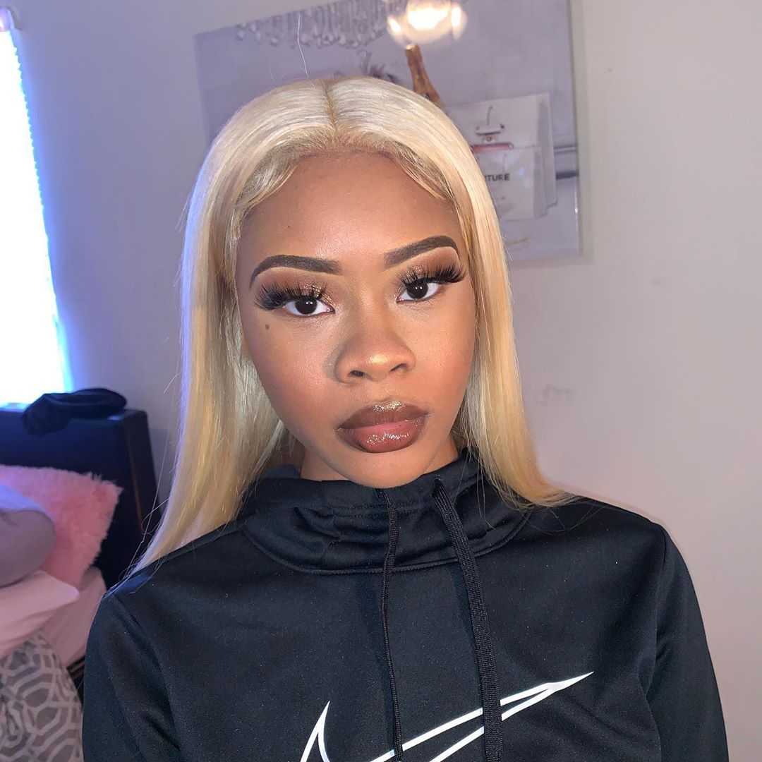 TUTORIAL WILL BE ON MY YOUTUBE ! SWIPE . Appointment type