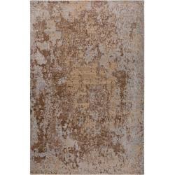 Photo of Teppiche entwerfen