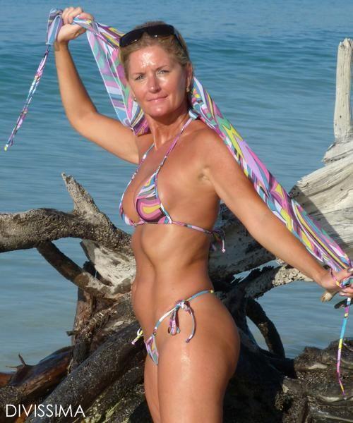 Mini Bikini Contest 13