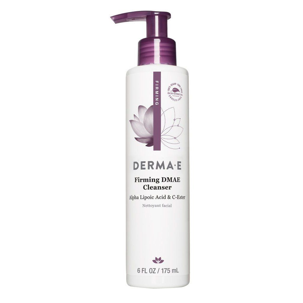 Firming Cleanser Cleanser, Facial cleanser