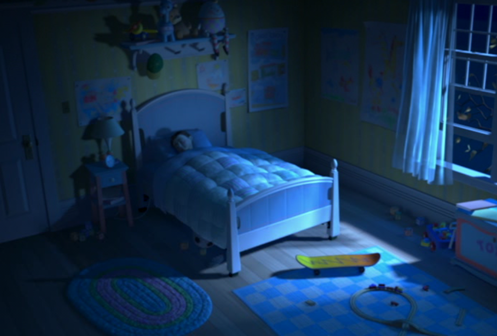monsters inc bedroom google search buster character board