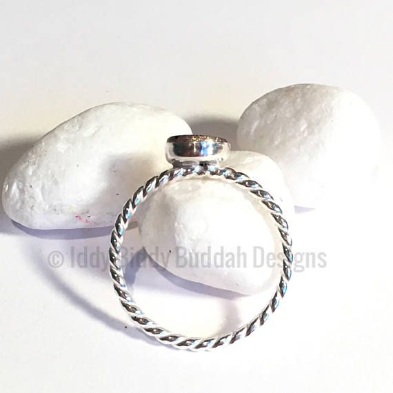 Can You Get Dna From Ashes After Cremation Sterling Silver Dna Keepsake Ring Keepsake Rings Silver Sterling Silver