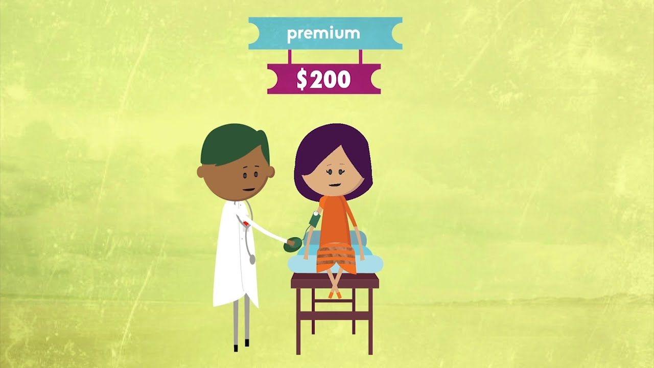 Understanding Your Health Insurance Costs | Consumer ...
