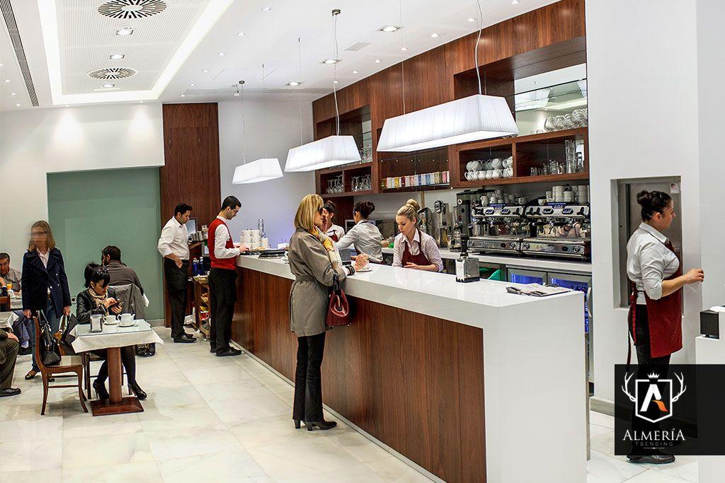 Ladulce Alianza Centro Todo un clásico entre las confiterías de Almería con más renombre.  #ladulcealianza #almeriatrending #almeria #confiterías #repostería #pastelería #cafetería #almería #almeria_trending #yosoyalmeria