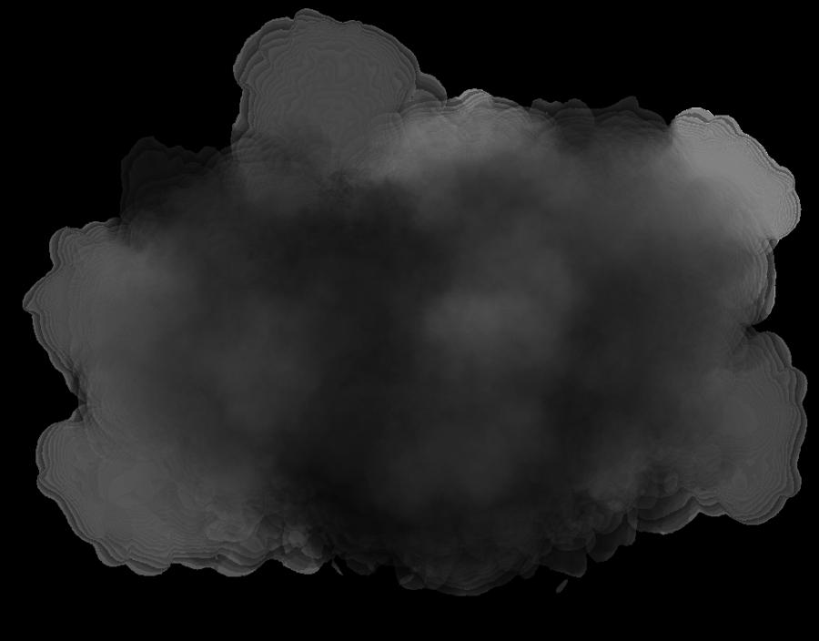 Smoke Png Image Png Black And White Photography Dark Smoke