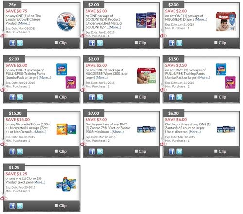 new rite aid load2card coupons...  http://www.iheartriteaid.com/2014/12/load2card-coupons-122714.html