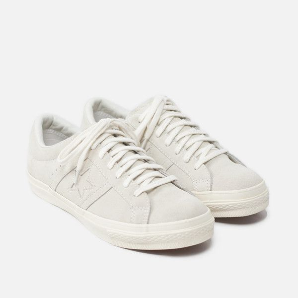 e61c37f3600706 Inventory x Converse One Star Academy Collection