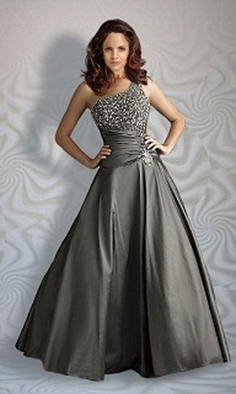 vestidos para boda de plata | long dress | pinterest | prom dresses