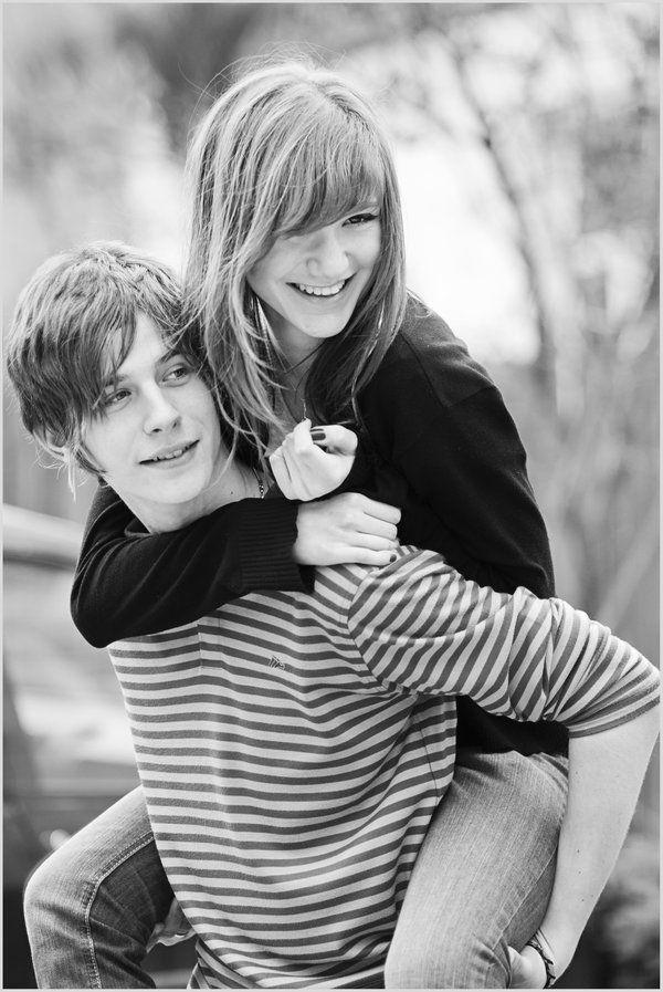 """Résultat de recherche d'images pour """"teenagers love"""""""