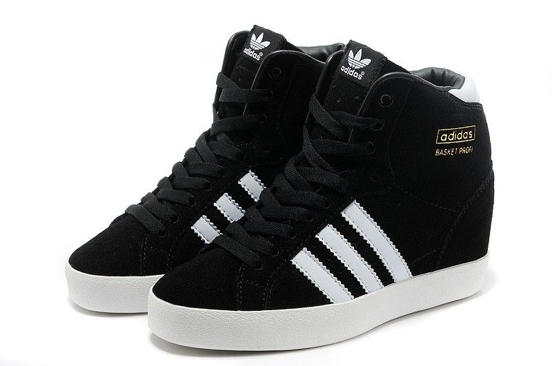 the best attitude 38793 a3f31 adidas high tops womens,high top black and white adidas Hair Haus