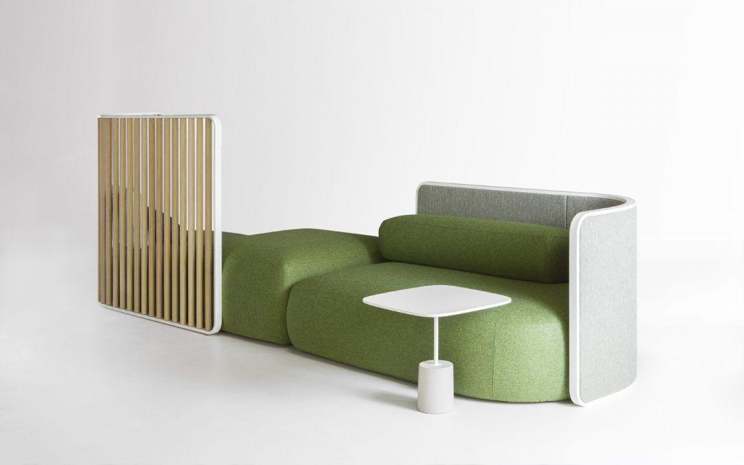 Unusual And Innovative Sofa Ideas Furniture Furniture Design Furniture Design Living Room