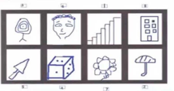 Contoh Soal Psikotes Matematika Dan Cara Menjawabnya - Peranti Guru