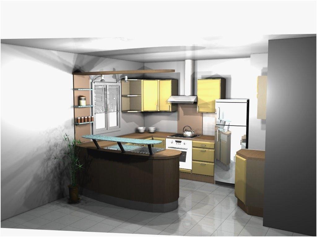 Séparation De Cuisine Bar meuble bar separation cuisine americaine charmantmeuble