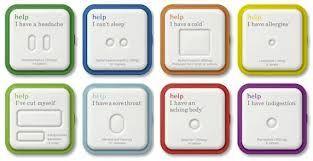 Google 搜尋 http://theludlowgroup.com/wp-content/uploads/Importance_of_Packaging_Design_Effective_Branding_Help_Medicine.jpg 圖片的結果