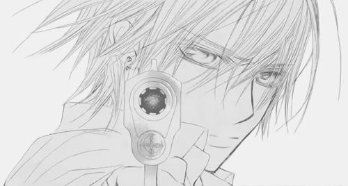 Pin de Cally Prince en (Anime Photos!) | Pinterest