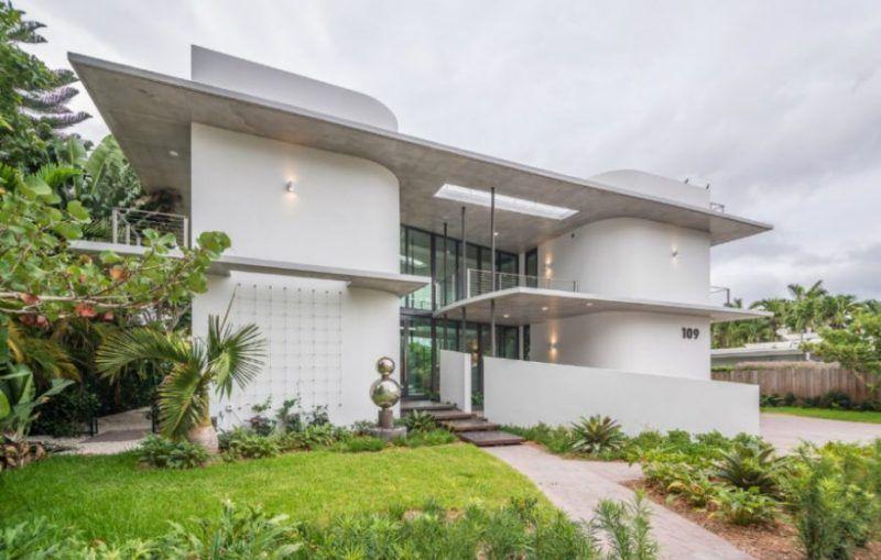 Wonderful modern home design in nepal uniquehouse modernhome homedesigns also the most unique world new rh pinterest