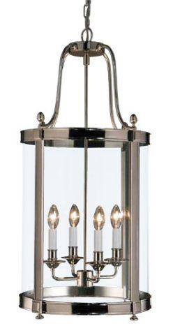 Union lighting lamp pinterest lantern ceiling lights troy union lighting aloadofball Images