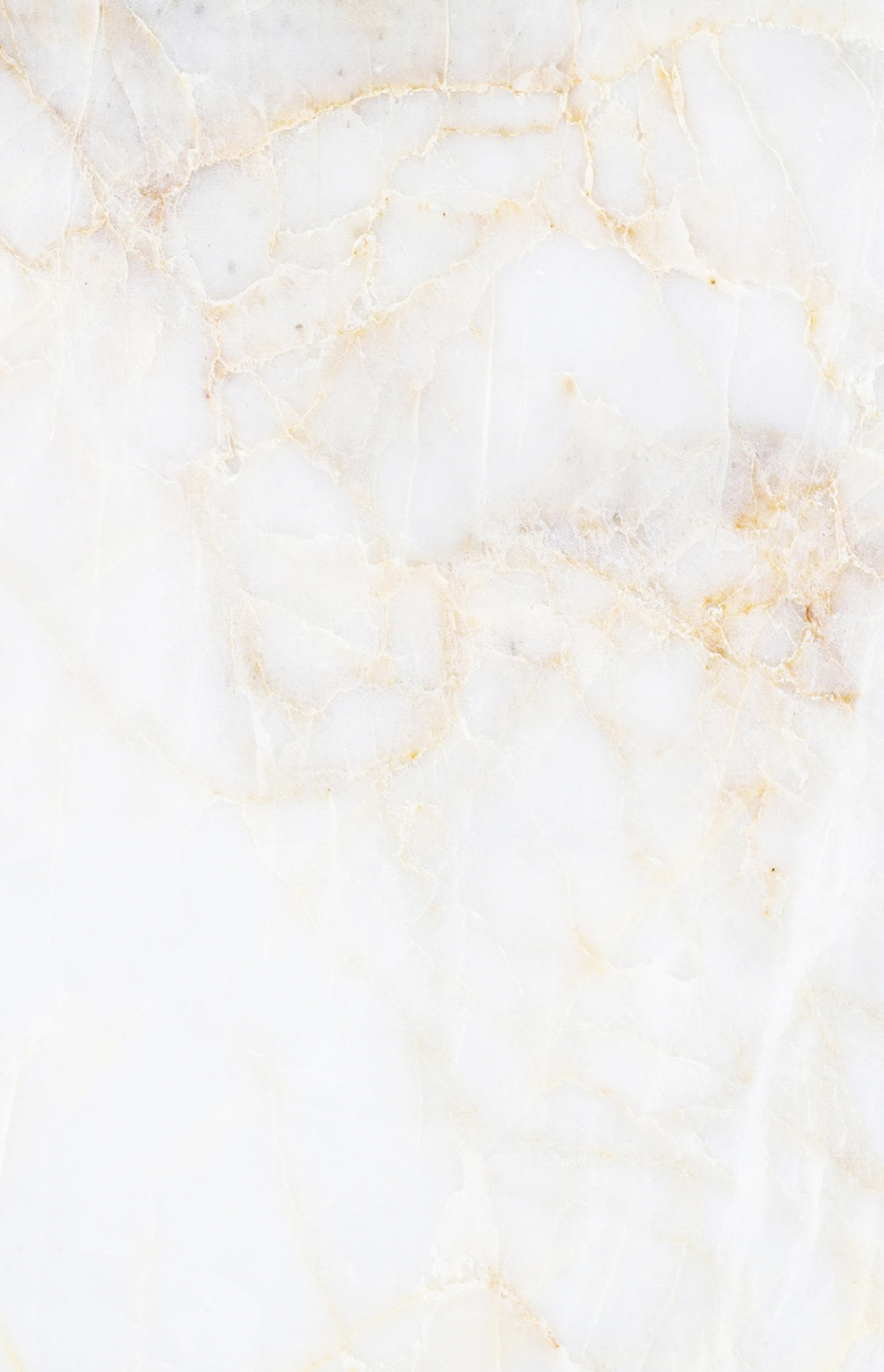 White And Gold Bedroom Chair: Beautiful White And Gold Marble.
